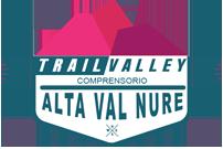 Comprensorio Alta Val Nure Logo